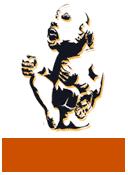 IXT Studio Logo